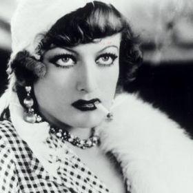 Leily Gordillo