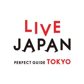 LIVE JAPAN | Sightseeing Guide
