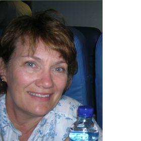 Annette von Brughan