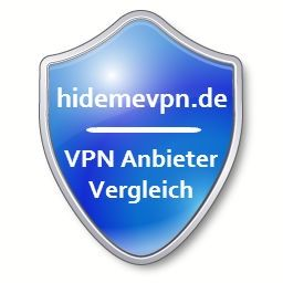 Vpn-Anbieter