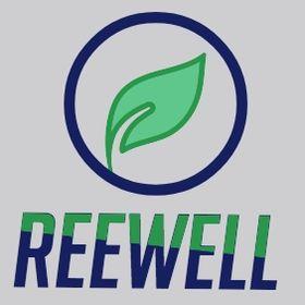 Reewell