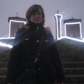 Elisa Rossi