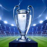 FootballSize.com