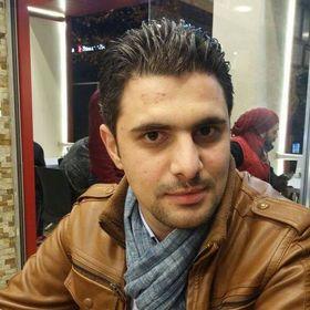 Abdullah Dawa