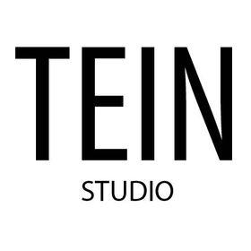 Tein Studio