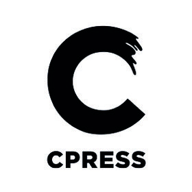 CPress Juice