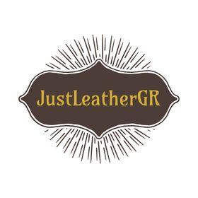 JustLeatherGR