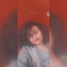 Sara MD