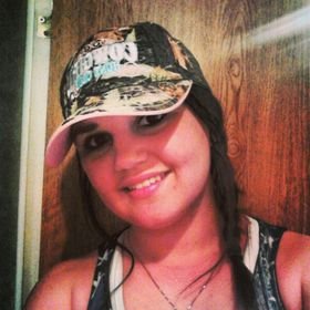 Heather Tingley