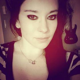 Sarah Tardif