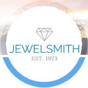 JewelSmith, Arizona's Most Unusual Jewelry Shop