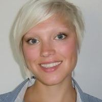 Tanja Bruckert