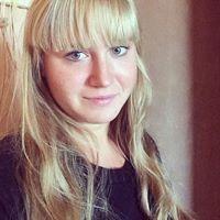 Martyna Sciesińska