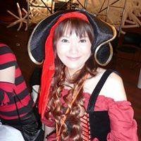 Yoko Endo