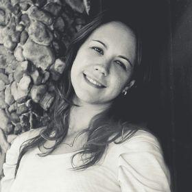 Loraine Prokisch