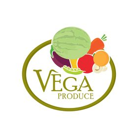 Vega Produce