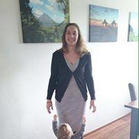 Debby Bos-Smits