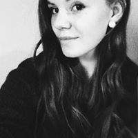 Kristine Larsen