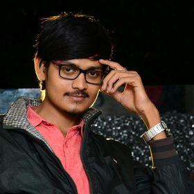 Ajay Sivalingam