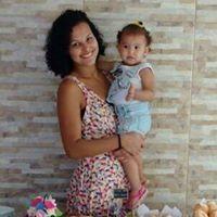 Alessandra Cunha
