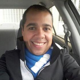 Jefferson Alves