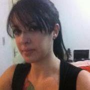 Suzana Rizzo