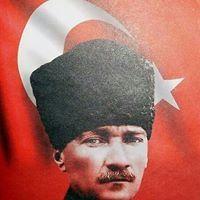 Merve Demircioğlu