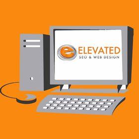Elevated Web Design and SEO