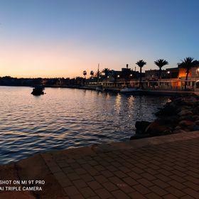 48 Ideas De Cartagena En 2021 Cartagena Ciudades Murcia España