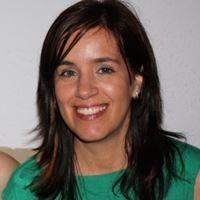 Paula Castela