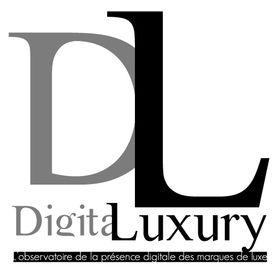 DL Digitaluxury