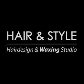 Hair & Style - Altbach