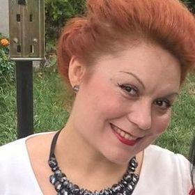 Marina Savulescu