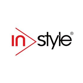 INSTYLE BAGS