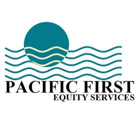 Pacific First Equity Services (pacificfirst) on Pinterest