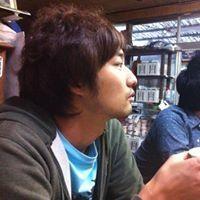 Yusuke Suwa