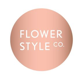 Flower Style Co