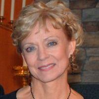 Donna Reichle
