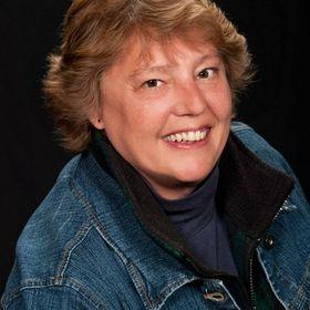 Wendy Nystrom