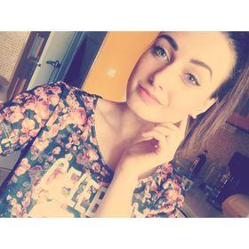 Andrea Majzlerová