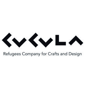 CUCULA – Refugees Company for Crafts and Design