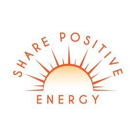 Share Positive Energy