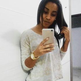Lara Mina Victalvino