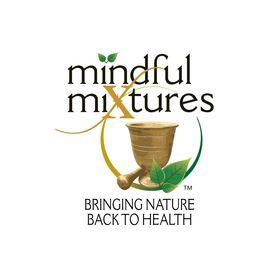 Mindful Mixtures