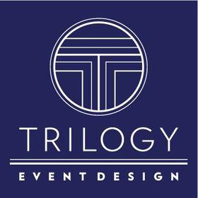 Trilogy Event Design