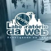 Laboratórioo Web