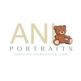 Newborn Photographer Los Angeles ANI Portraits