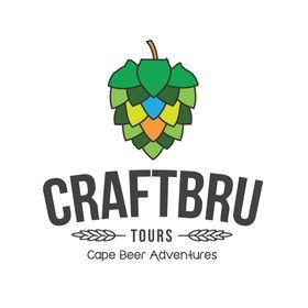 CraftBru.com