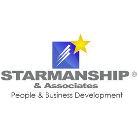 Starmanship & Associates
