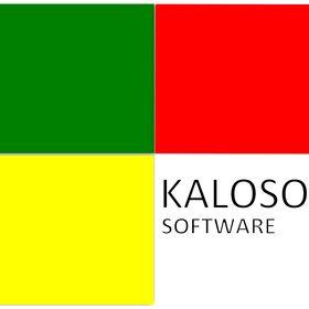 Kalosoft Software